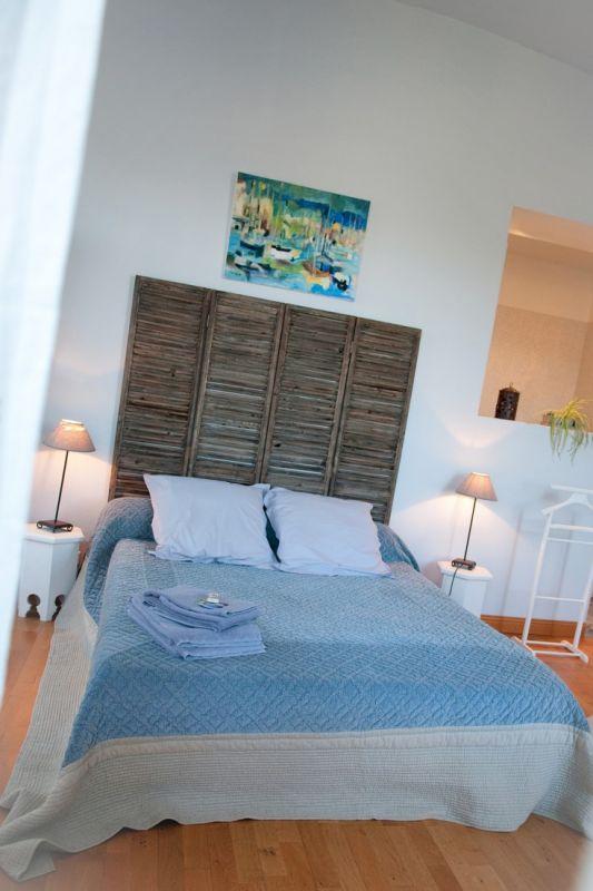 maison d 39 h tes villa st patrice chambres d 39 h tes ard che tourisme. Black Bedroom Furniture Sets. Home Design Ideas