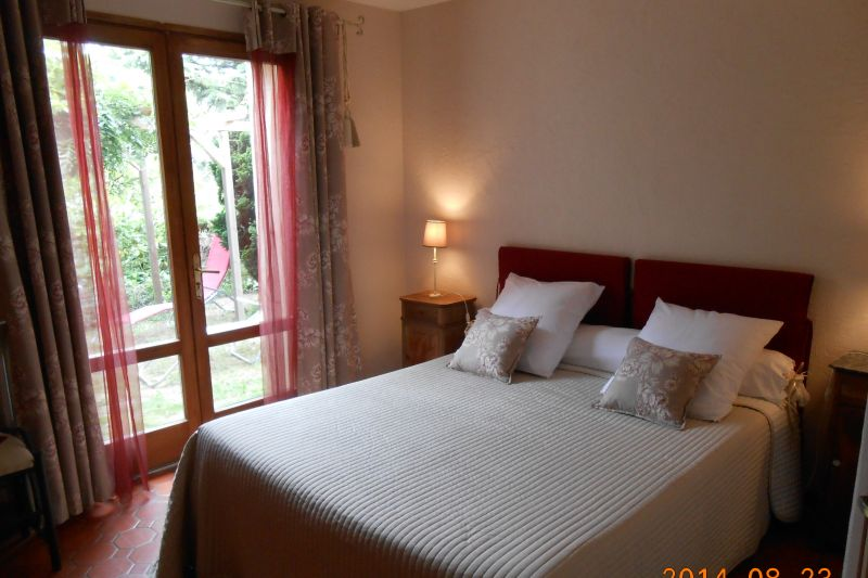 la villa chaumont chambres d 39 h tes ard che tourisme. Black Bedroom Furniture Sets. Home Design Ideas