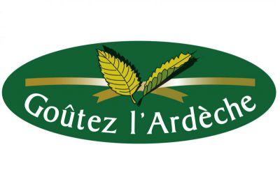 Goûtez l'Ardèche