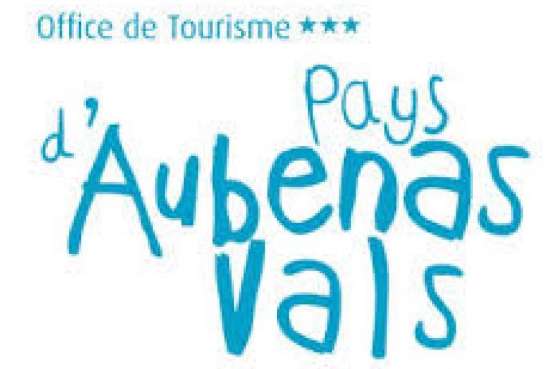 Office de tourisme aubenas vals offices de tourisme ard che tourisme - Ardeche office du tourisme ...