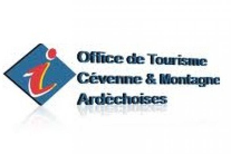 Office de tourisme cevenne et montagne ardechoises ard che tourisme - Office de tourisme de vias ...