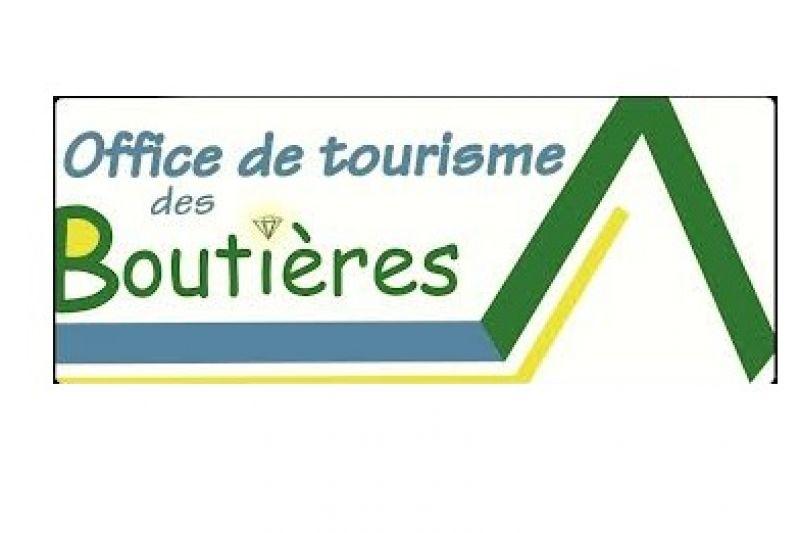 Office de tourisme des boutieres ard che tourisme - Office de tourisme saint martin de re ...