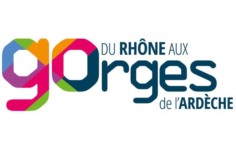 Office de tourisme de bourg saint andeol tourist office - Office de tourisme bourg saint andeol ...