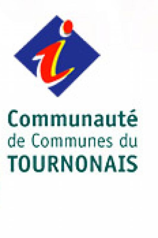 Office de tourisme hermitage tournonais offices de tourisme ard che tourisme - Office du tourisme ardeche nord ...