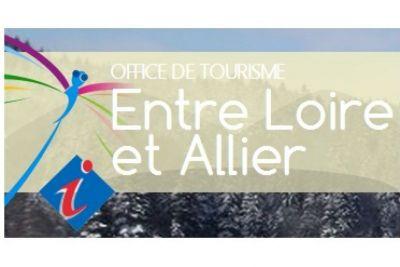 Offices de tourisme ard che tourisme - Office de tourisme de l allier ...