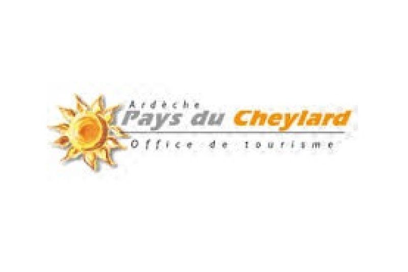Office de tourisme val eyrieux offices de tourisme - Office du tourisme saint martin de re ...