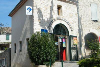 Offices de tourisme ard che tourisme - Ardeche office du tourisme ...
