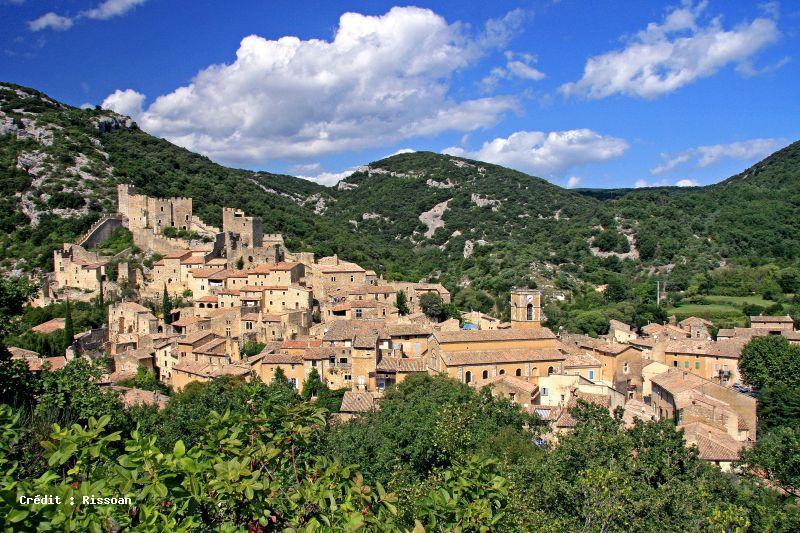 """Résultat de recherche d'images pour """"Saint-Montan"""""""